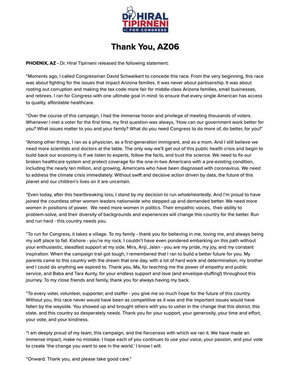 Thank you, #AZ06.