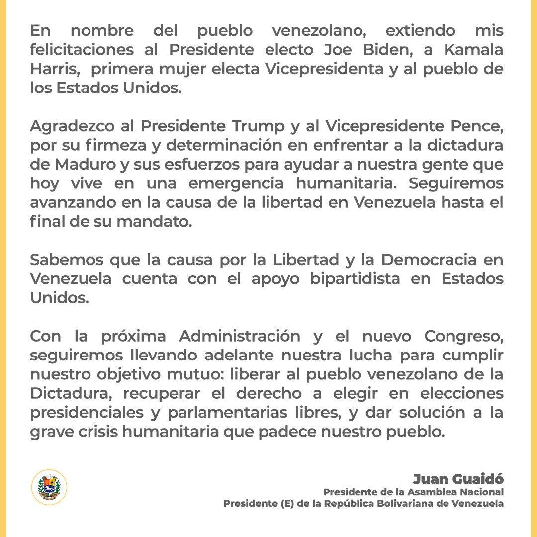 Tag venezuela en El Foro Militar de Venezuela  EmQSPdcVMAEhTO7?format=jpg&name=medium