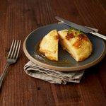 フライパン無しで作れちゃう?!電子レンジで簡単に作れるフレンチトーストのレシピ!