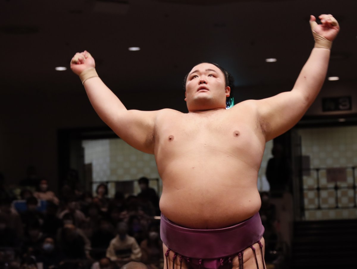 関 大相撲 宇良