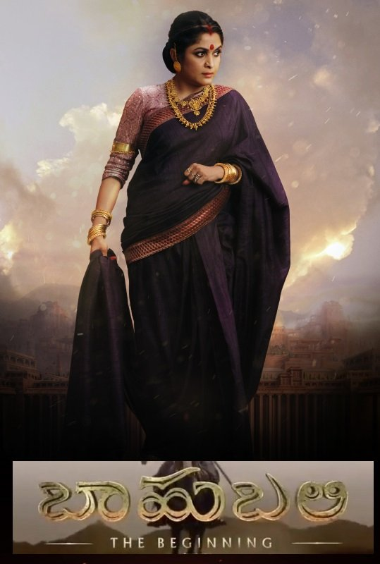 SHIVAGAMI - The epitome of Justice !!  @meramyakrishnan   Baahubali The Beginning  @ColorsKannada Nov 15th, 4.30 PM  @ganeshchetan @itsmevkp @basupatilbb #BaahubaliInKannada #dubbinginkannada #ಡಬ್ಬಿಂಗ್_ಇದು_ಕನ್ನಡಪರ #Kannada #Prabhas #BaahubaliTheBeginning #Baahubali @ssrajamouli