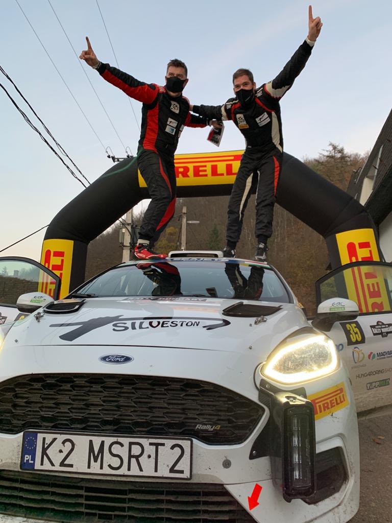 ERC: Rally Hungary [6-8 Noviembre] - Página 3 EmT2Pk3XMAAxVdQ?format=jpg&name=medium