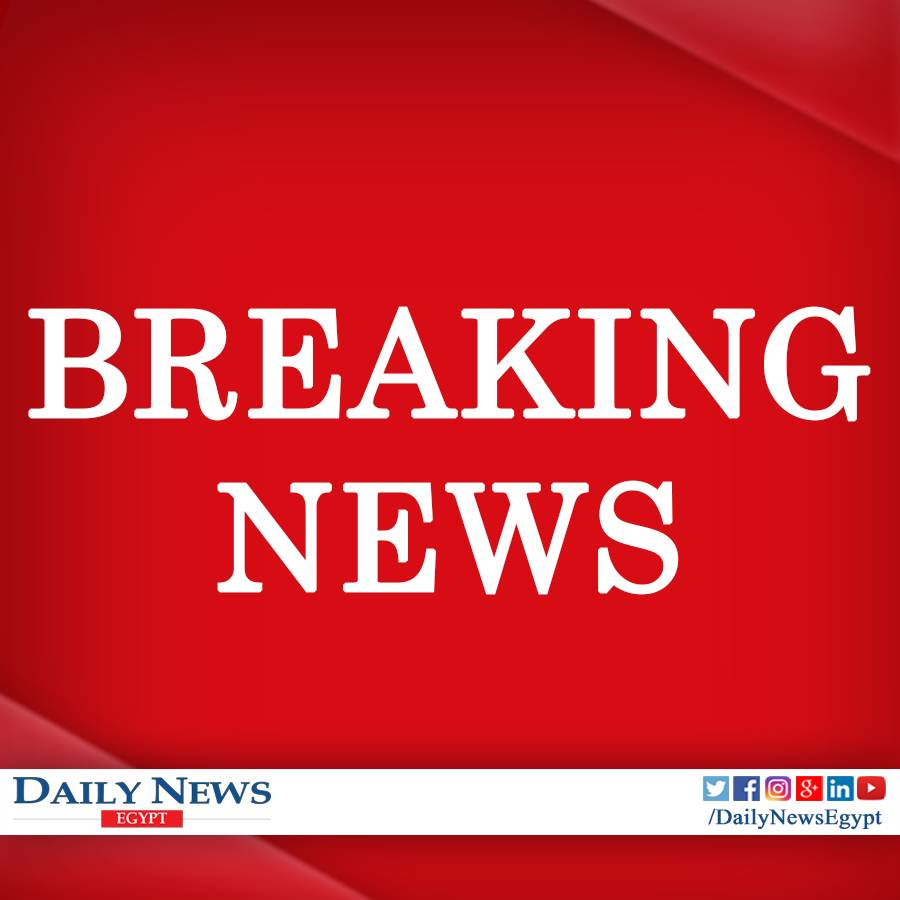 #BREAKING: #Ethiopia's Prime Minister Abiy Ahmed sacks Foreign Minister, Head of Intelligence, Commander of the Army, and Federal Police Commissioner: Ethiopian Broadcasting Corporation https://t.co/zdwMmZhKSD