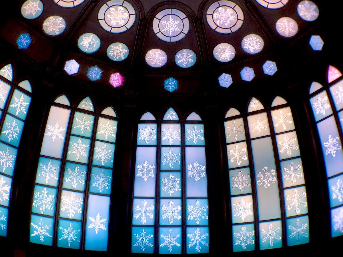 お願いです,雪の美術館の魅力を広めることにご協力ください.コロナの影響で今年6月末に閉館となった旭川...