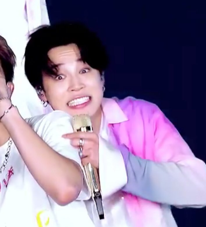 jimin teef for you