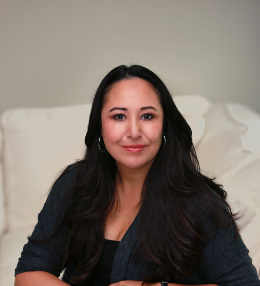 """""""It is wonderful to see the Indigenous law community continue to grow so that the next generation has a well of inspiration, says #UAlbertaLaw student Anita Cardinal-Stewart, who was elected as VP First Nations @NILSACanada & @IBA_Canada student rep. ow.ly/dYMU50CdE43"""