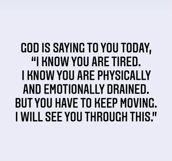 #SundayInspiration 🤍