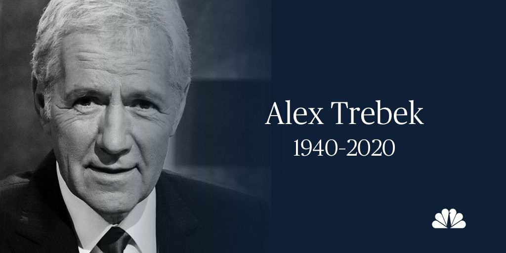 RIP 🙏😥 https://t.co/Z8inzh3S59