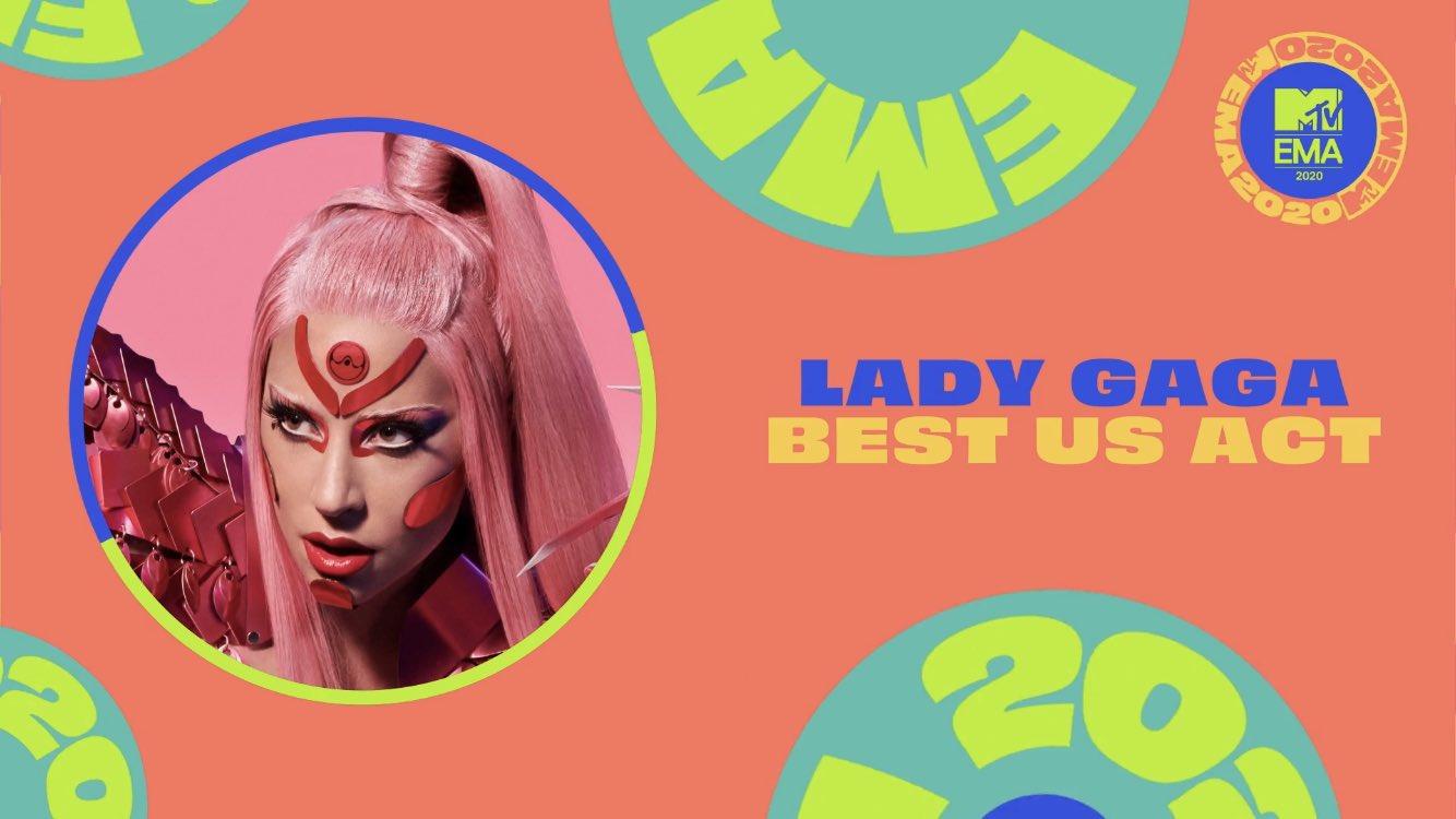 Lady Gaga EmUnD_VXIAgTcoy?format=jpg&name=large