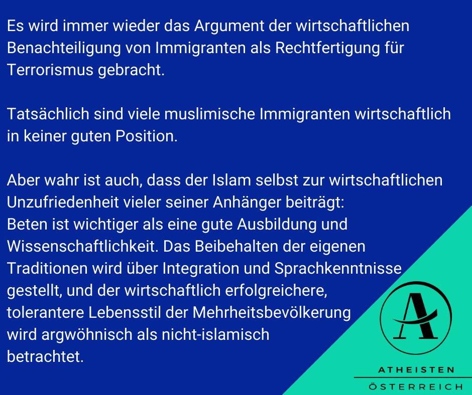 Verein Atheisten Österreich 30