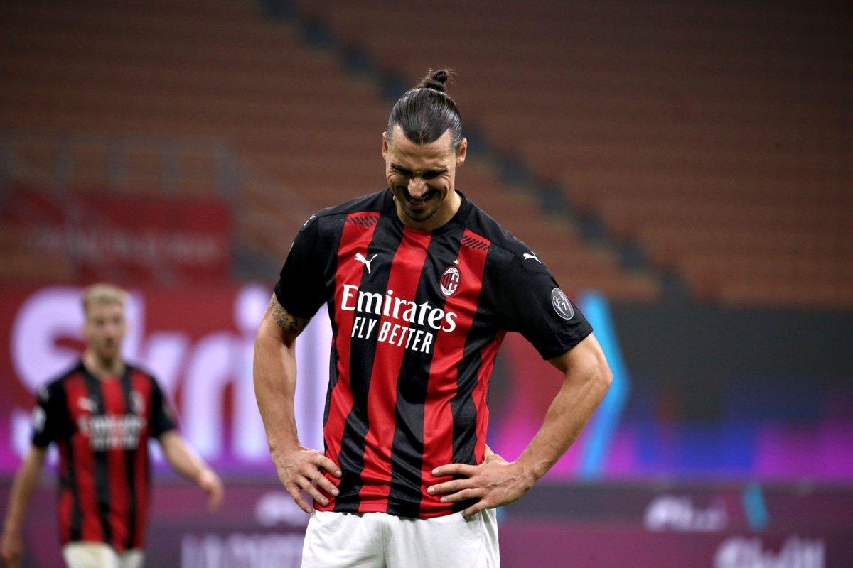 Xem lại bóng đá AC Milan vs Hellas Verona, Serie A (9/11)
