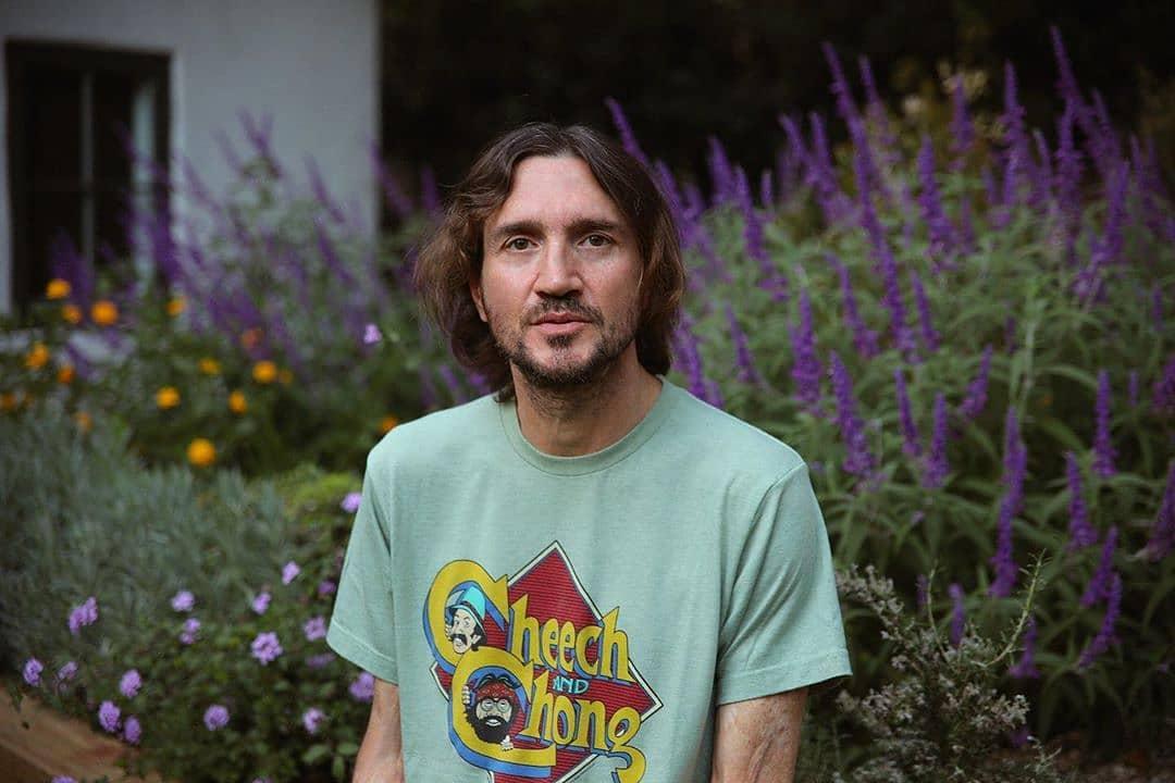 John Frusciante...AKA...DJ Frusci - Página 17 EmVOhkSW8AABuGm?format=jpg&name=medium