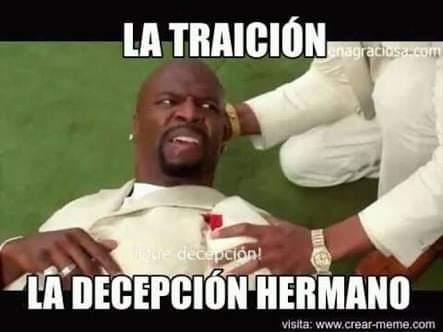 @DrakkoFCB @RadioFCB @FCBarcelona_es Hoy el var no favoreció al Madrid 😂😂😂 https://t.co/HOwkx9w4Il
