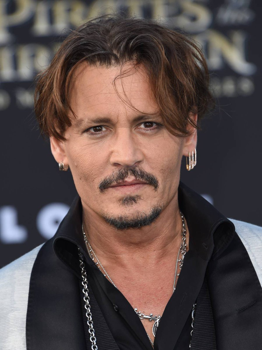 Johnny Depp was abused by Amber Heard for years. He has security camera footage, medical records, eye witness testimonies, & her recorded confessions of guilt to prove it. In spite of this he still lost jobs solely because of her word.  #JusticeForJohhnyDepp #AmberHeardIsAnAbuser https://t.co/NR1O8aJv2c