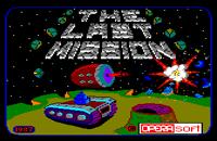 Jeux Amstrad en ligne - Page 4 EmVWF2XWMAYxdnm?format=png&name=240x240