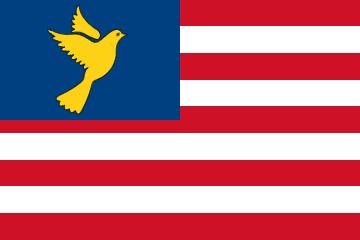 [TIPS]ワラヴィア連邦... 先日、突如アステル合衆国が消滅し、新しく建国された国家。 旧合衆国軍で運用されていた兵器は全て引き継がれている。現在陸海空の3軍が存在する。