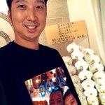 kyuji22fujikawaのサムネイル画像