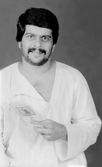 A True legend never dies. He will always remain Evergreen in Hearts of Kannadigas. #happybirthdayshankaranna will always be Missed
