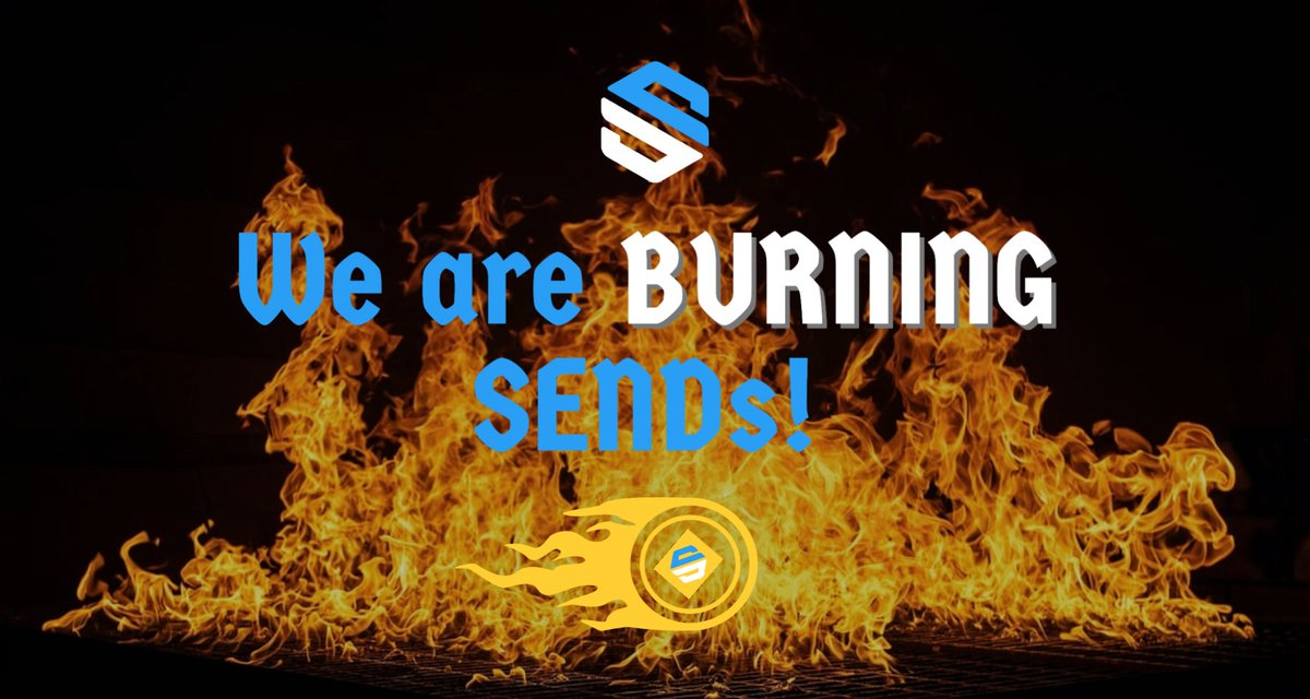 SocialSendCoin photo