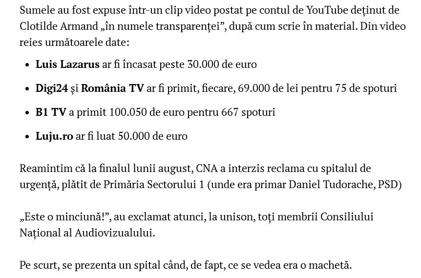 doamne cauta barbati pentru casatorie petroșani femei frumoase din majdanpek