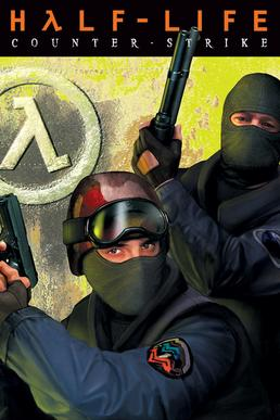 Replying to @betwayesports: 🎉 ON THIS DAY 20 YEARS AGO 🎉   09/11/2000 was the FIRST OFFICIAL release of Counter-Strike!