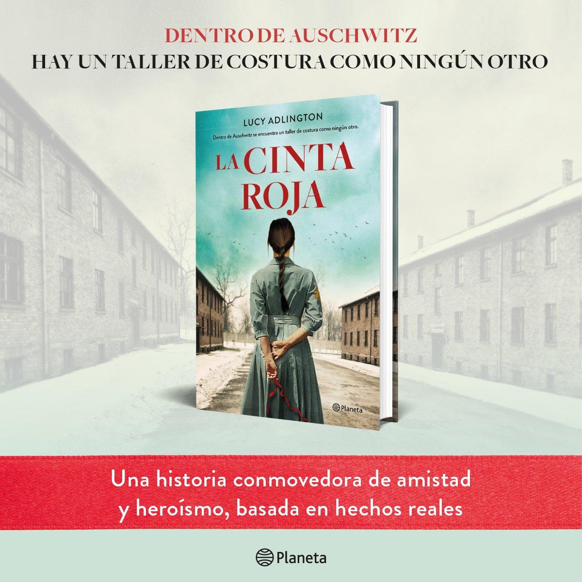 Planeta de Libros Chile (@PlanetaLibrosCh) | Twitter