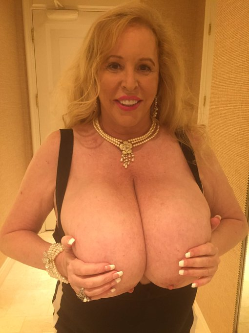 I am available for Paid Skype shows every day and night. Please email for more info at  europed@aol.com