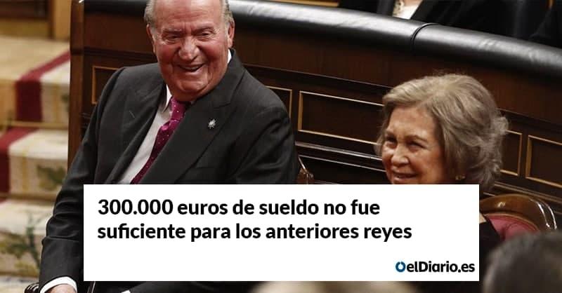 Parece que representar a España en el mundo consistía en abrirse una cuenta corriente por paraíso fiscal. https://t.co/xjo0b1su4w