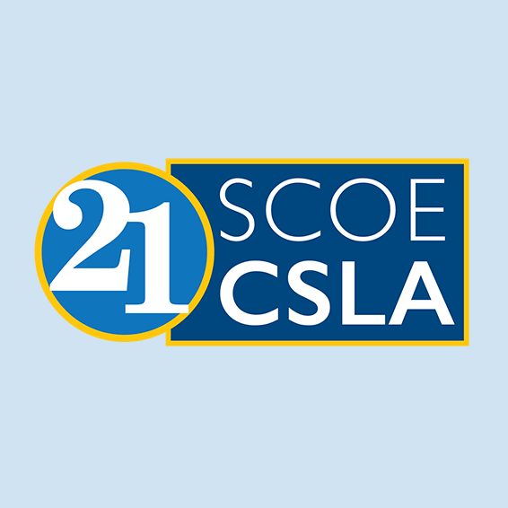 Sacramento County Office Of Education On Twitter Scoe Is Seeking Applications For An Innovative School Leader Training Scoe Will Be A Regional Leader For The Statewide 21st Century California School Leadership Academy