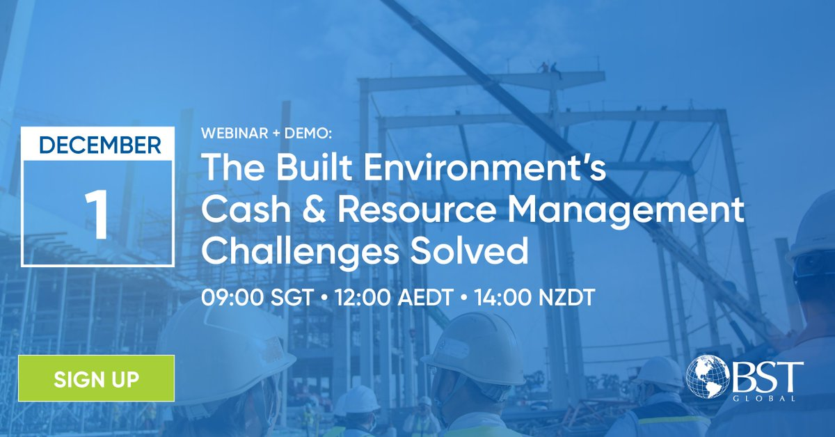 test Twitter Media - In today's economic landscape, #Australasia #architecture and #engineering firms are facing major cash flow concerns and resource management challenges. Get best practices to help you solve these challenges.  Register Now https://t.co/BoBuKd7f8N  #cashflow #resourcemanagement https://t.co/oBWTllS205