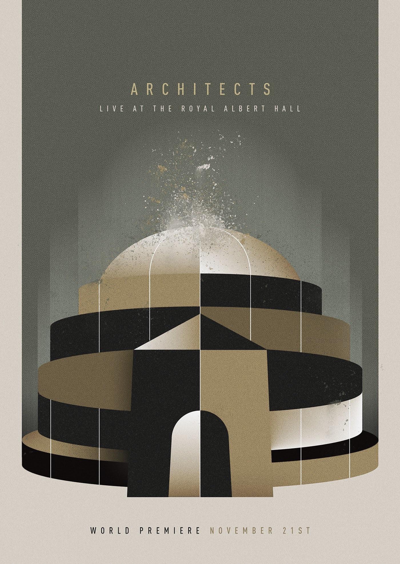 El topic de ARCHITECTS - Su nuevo disco ya disponible - Página 2 EmZuTk9XUAkgTlb?format=jpg&name=large