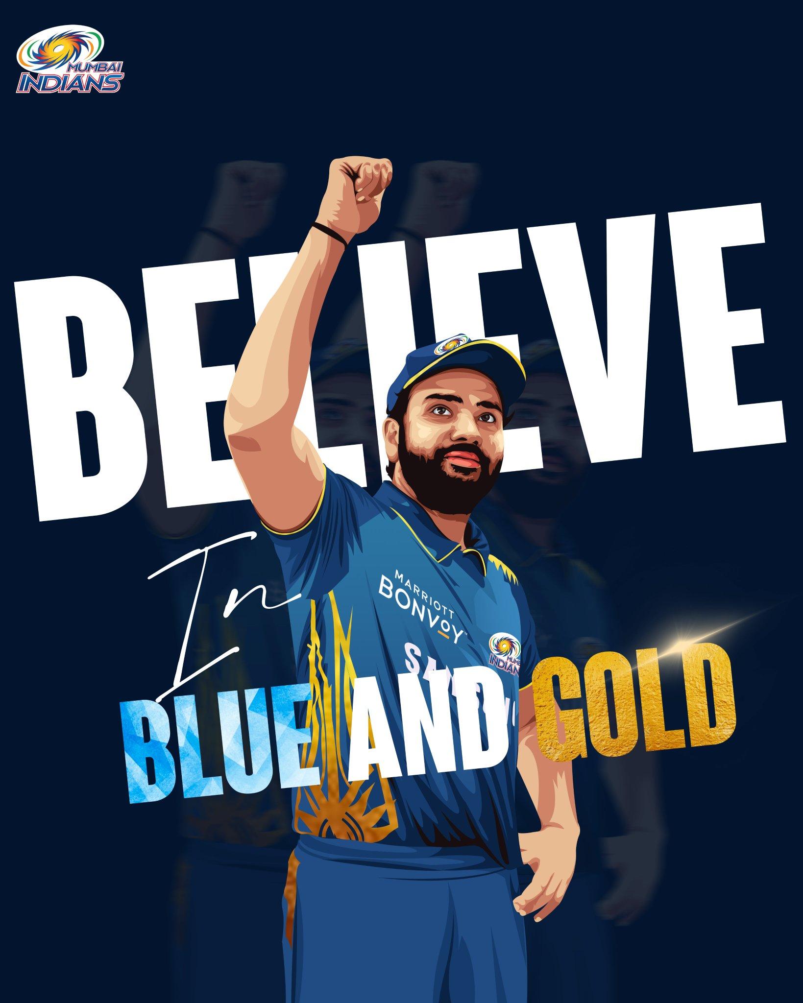 MI vs DC IPL Final: Mighty Mumbai Indians look for 'High Five', AGAINST Delhi Capitals