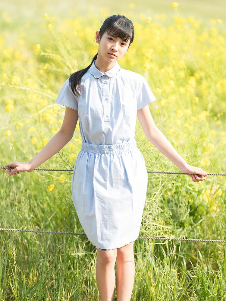 15歳になった田中杏奈さんが中学一年生(13歳)の桜の季節に撮影した輝かしい作品田中杏奈/制服篇田中杏奈/洋服篇制作記録(編集後記)ぜひご覧ください。#田中杏奈 #誕生日おめでとう#少女記録