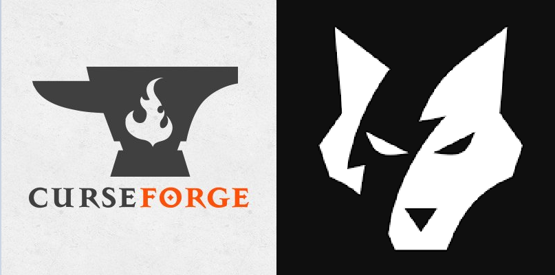 """Wowhead on Twitter: """"Curseforge has posted an important update stating that site support will be suspended during the launch of #Shadowlands, disallowing any new #worldofwarcraft addons or project updates between 11/24 to"""