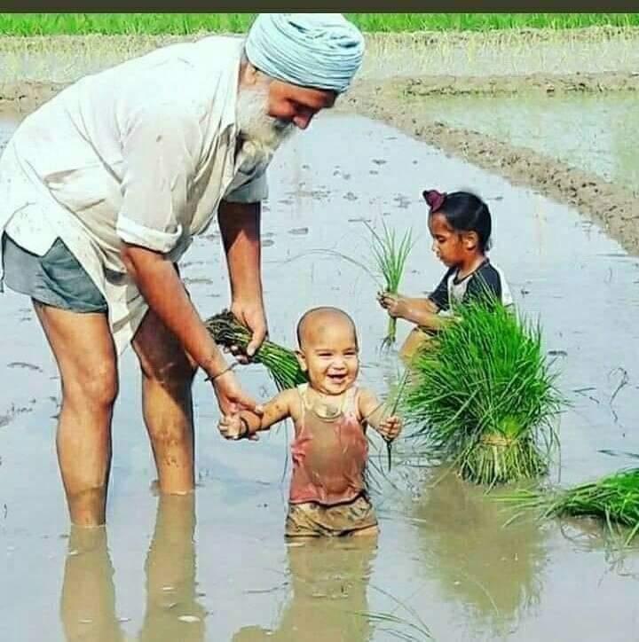 @KapilSharmaK9 God is Great  Keep praying keep blessings   #goodmorning