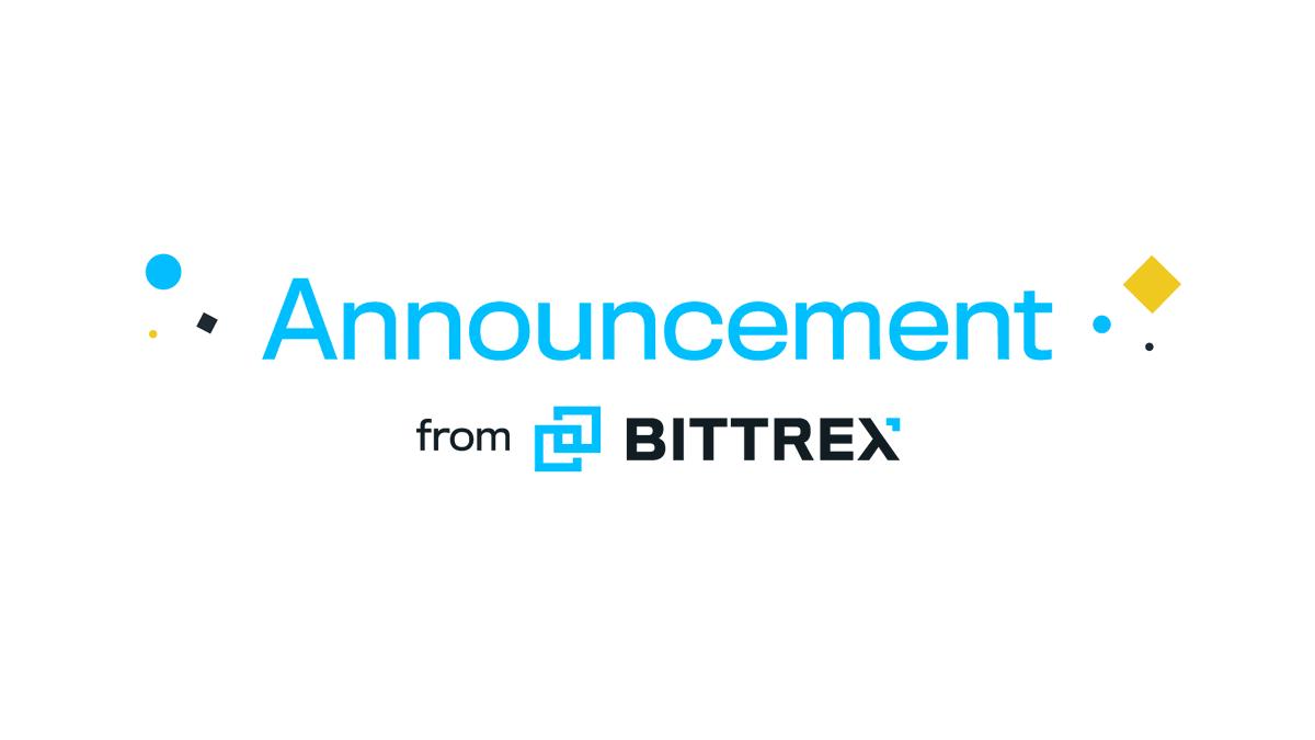 bot broker bitcoin bittrex support btc fork