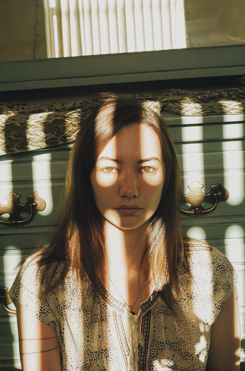 Self Portrait, walloh, Photography, 2020