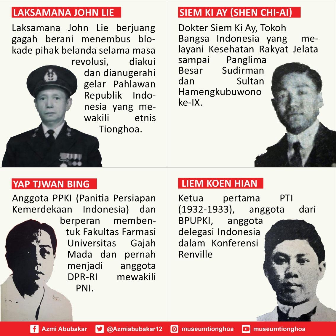 @jokowi Selamat Hari Pahlawan 💪
