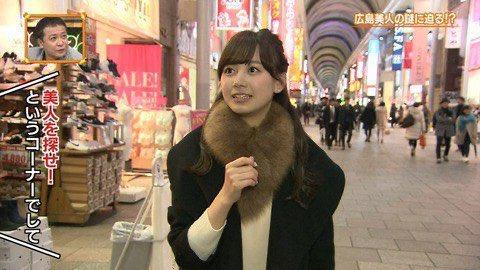 石川みなみのショートカットが可愛すぎる!髪型をロング時代と比較!
