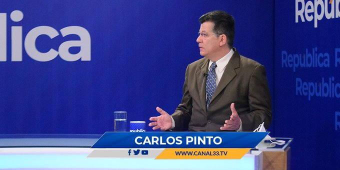Fiscalía pide información a Hacienda por impago de FODES