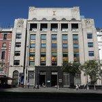 Image for the Tweet beginning: Rebaja fiscal de más de