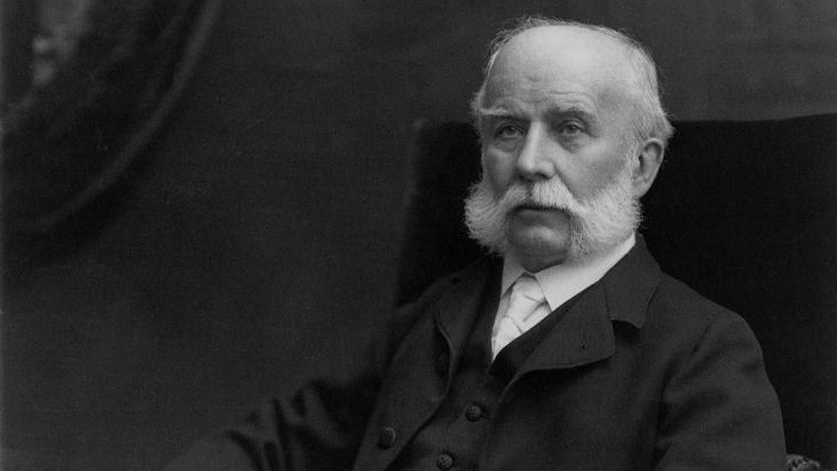 """Koray Pehlivanoğlu on Twitter: """"2- (Glaxo bir dönem dünyanın en büyük ilaç  firmasıydı. SmithKline ise yine büyük ilaç firmalarından biriydi.) Firma  1849 yılında kuruldu kurucuları Alman Amerikalı kimyagerler Charles Pfizer  (aslında Karl"""