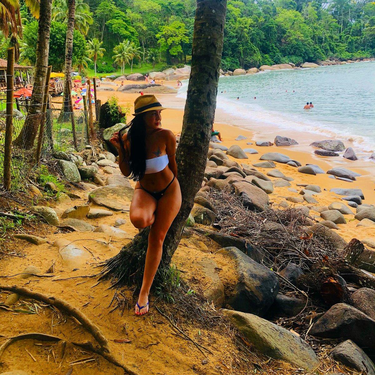 #paraty  #praia #RiodeJaneiro eu amo 💓