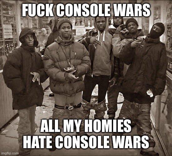 @Xbox @XboxP3
