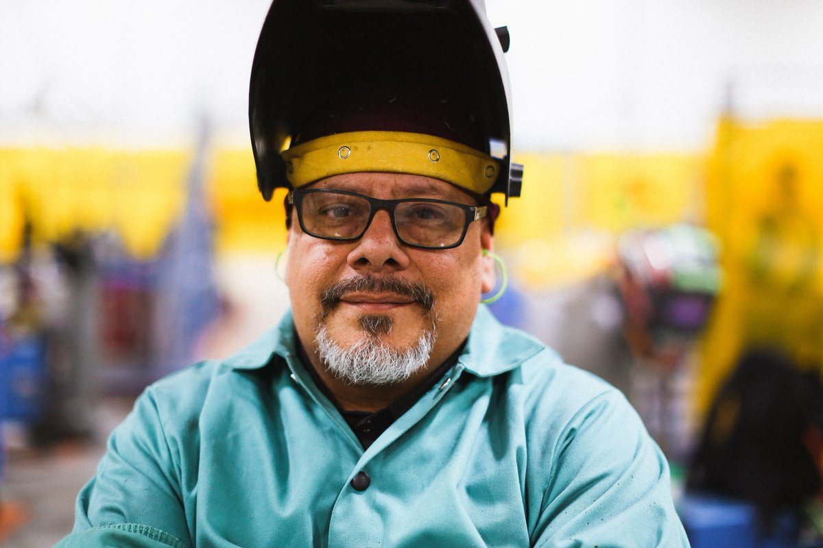 Join us for a #jobfair where we will be hiring #assemblers, material handlers, #machinists and more.   Saturday, November 14, 2020 8am – 12pm dormakaba Indianapolis Office 6161 E 75th Street Se Habla Español  View all job openings and apply online: https://t.co/oyQPNeaESz  #indy https://t.co/wBCffmNvBd