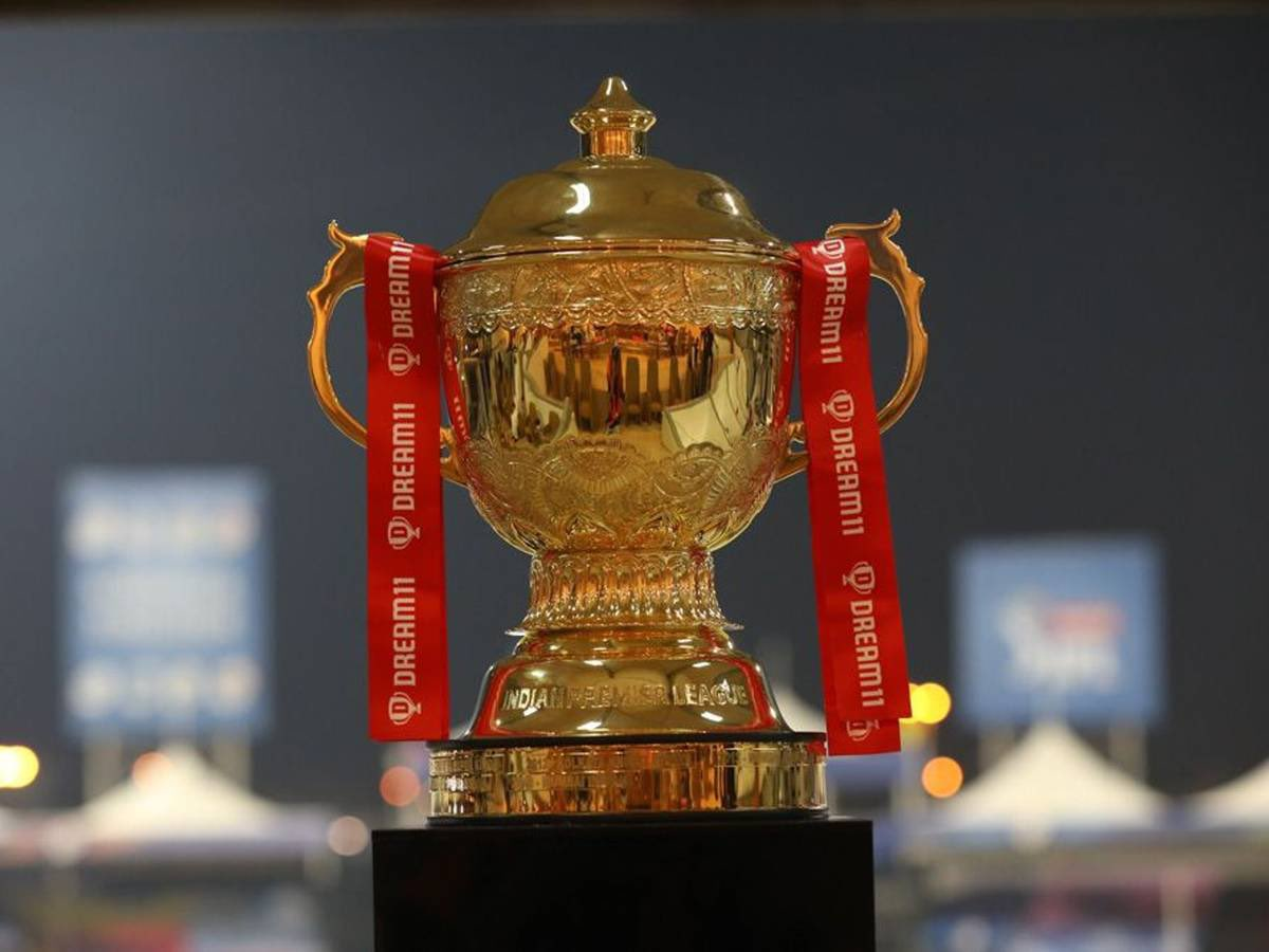Take a BOW @JayShah, Brijesh Patel, @hemangamin and the medical staff of the @BCCI for pulling off the impossible and making it a Dream @IPL #IPL2020 #IPLfinal