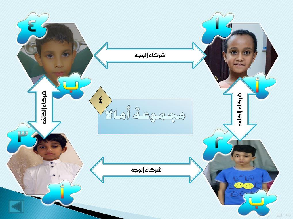 #مسابقة_مدرستي 🏆 #مجال_التعليم #فيديو معلم لغتي المتميّز أ. عبدالله بن أحمد المهداوي يُقدم درسًا لطلابه باستخدام نماذج كيجن للتعلم التعاوني عبر منصة #مدرستي  🎬 #فيديو مشاهدة ممتعة    #مدرستي #تعليم_الليث #مكتب_التعليم_بالليث @moe_madrasati  @MOE_LTH