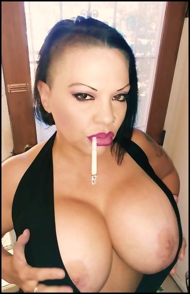 1 pic. The! Smoking Fetish Goddess! #SmokingFetish https://t.co/uYMNNL8oKB