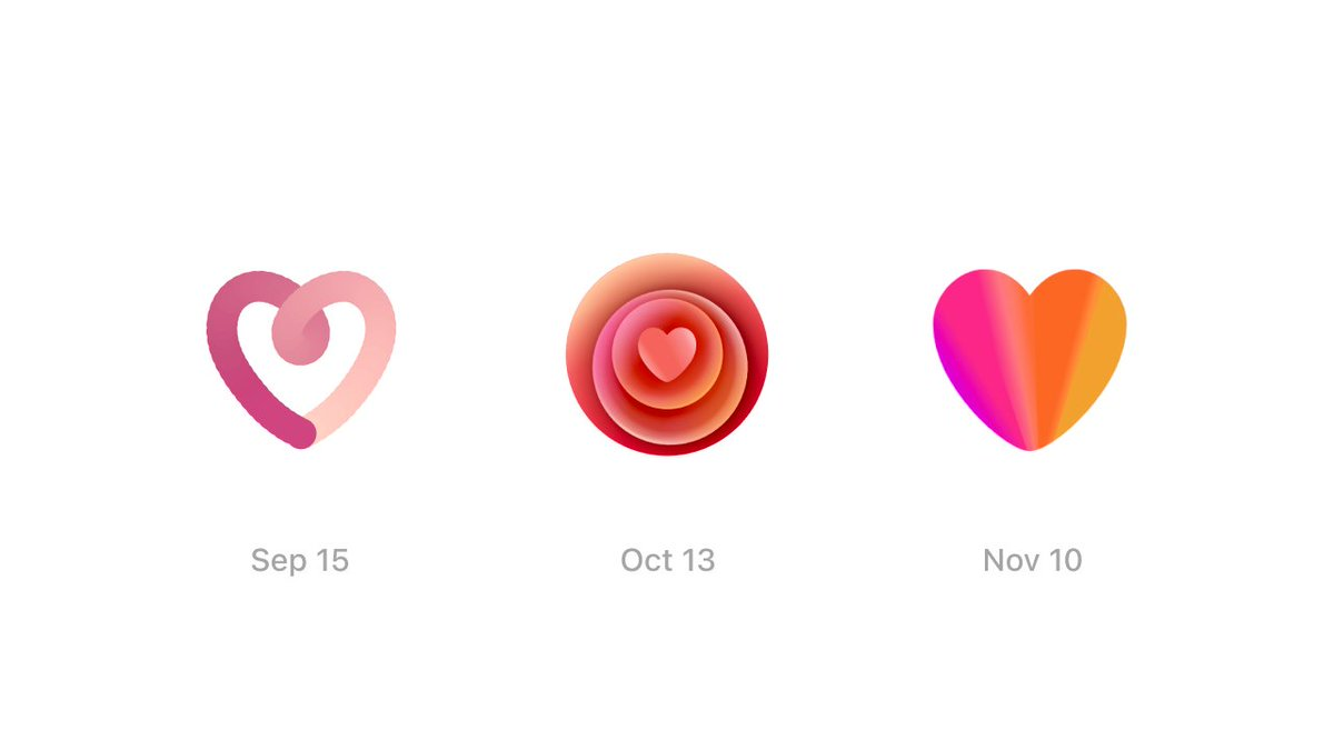 Which was your favorite #AppleEvent animation? https://t.co/ck1lhC3dXn