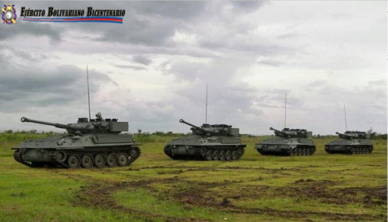T-72B1 - Página 26 EmfhNJvXEAAmCR0?format=png&name=900x900